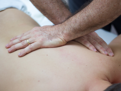 How Can Massage Therapy Help?